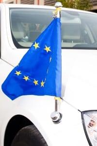 Wer die MPU mit einem Führerschein aus dem Ausland zu umgehen versucht, riskiert schlimmstenfalls eine Freiheitsstrafe.