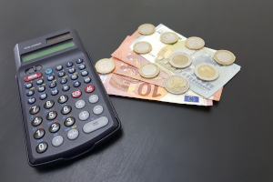 Was kann eine MPU nach dem Führerscheinentzug kosten?