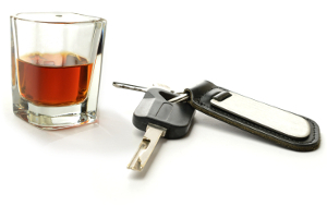 Nachschulung: Wurde der Führerschein wegen Alkohol entzogen, kann sie nach der MPU erfolgen.