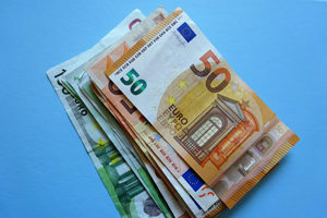 In Norwegen fällt ein Bußgeld schnell sehr hoch aus.