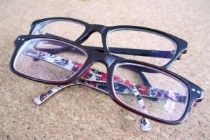 Ohne Brille beim Autofahren erwischt: Welche Strafe und welche Kosten drohen?
