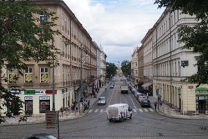 Besonders in Städten ist das Parken oft nur mit Parkscheibe erlaubt.