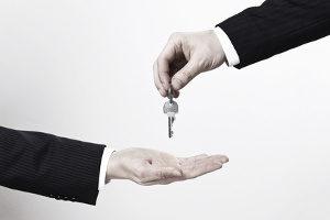 Vorbereitung ist der Schlüssel für eine positive MPU: Kaufen ist keine Option!