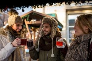 Probezeit: Darf beim Führerschein auf Probe Alkohol konsumiert werden?