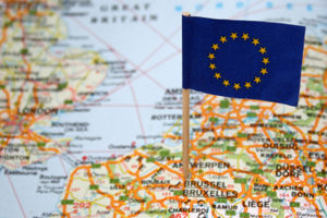 Nicht nur in Europa: Eine Promillegrenze findet sich weltweit in verschiedenen Nationen wieder.