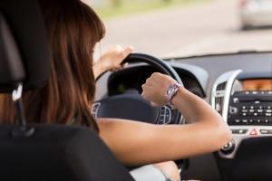 Wann verjähren Punkte im Straßenverkehr?