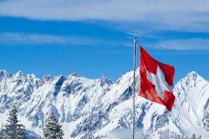 Radarstrafen in der Schweiz sind ein teures Vergnügen.
