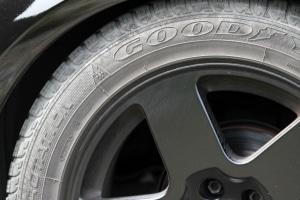 Reifenwechsel Wann Mussen Sie Ihre Reifen Wechseln