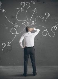 RIEGL FG21-P: Auf welche Messfehler sollte besonders geachtet werden?