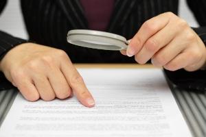 Von welchem Schadenfreiheitsrabatt Sie profitieren, können Sie Ihren Versicherungsunterlagen entnehmen.