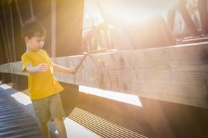 Schmerzensgeld: Wann müssen Kinder die Entschädigungssumme aufbringen?