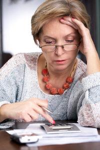 Können Sie die Schmerzensgeldberechnung selbst durchführen?