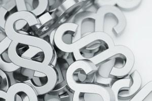 Die Schuldunfähigkeit ist in Paragraph 20 des Strafgesetzbuchs (StGB) definiert.