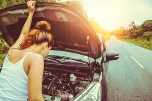 Welche Vorteile bringt der Schutzbrief fürs Auto?