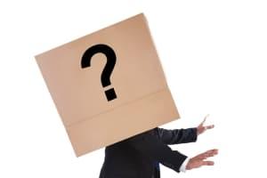 Kfz-Schutzbrief: Was ist das überhaupt?