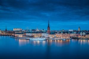 Wird in Schweden eine Autobahnmaut erhoben?