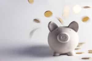 Spendenorganisationen verwenden die Geldauflage für verschiedenste Projekte weltweit.