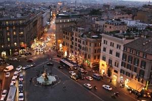 Verstoßen Sie gegen die italienischen Verkehrsregeln, kann ein Strafzettel aus Italien die Konsequenz sein.