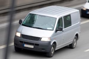 Beim T4 oder T5 kann eine Leistungssteigerung durch Motortuning erfolgen.