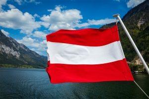 Tanktourismus findet in vielen Ländern statt – auch in Österreich.
