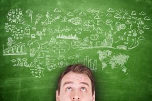 Was muss die Teilnahmebescheinigung nach einem Aufbauseminar beinhalten?