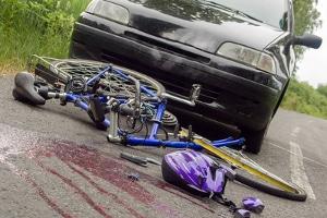 Teilschuld nach einem Unfall: Wann liegt sie vor?