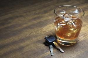 In Tschechien folgt ein Fahrverbot auf jeden Alkoholverstoß, denn hier gilt eine Null-Promille-Grenze.