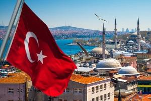 Wann müssen Sie einen türkischen Führerschein umschreiben lassen?