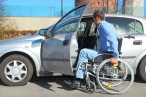 Nach einem Unfall kann das Schmerzensgeld nicht immer ein adäquater Ausgleich für die erlittenen Schäden sein.