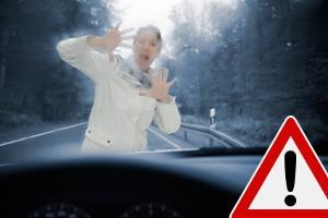 Wann kommt es zur Verjährung vom Schmerzensgeld nach einem Verkehrsunfall?