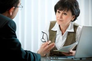 Wann müssen Fahranfänger eine verkehrspsychologische Beratung in Anspruch nehmen?