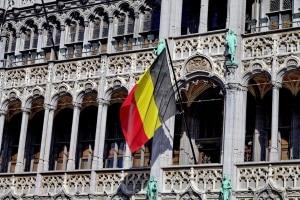 Dieser Ratgeber klärt Sie über die wichtigsten Verkehrsregeln in Belgien auf.