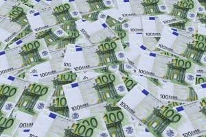 Verkehrsregeln: Bußgeld aus Belgien kann auch in Deutschland eingefordert werden.