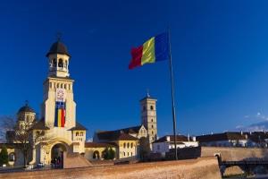 Welche Verkehrsregeln sind in Rumänien zu beachten?