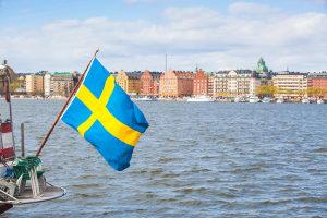 Wie in Deutschland können Verkehrsregeln in Schweden zu Bußgeldern führen, wenn sie missachtet werden.