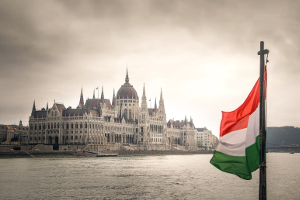 Welche Verkehrsregeln sind in Ungarn zu beachten?