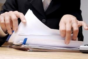 Das Verschlechterungsverbot gilt im Bußgeldverfahren nicht.