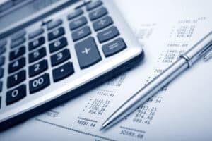 Die Versicherung beim Wechselkennzeichen kann günstiger werden.