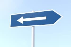 Wie funktioniert ein Versicherungswechsel?