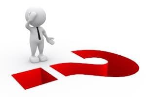 Welche Voraussetzungen müssen Sie erfüllen, um die praktische Prüfung absolvieren zu dürfen?