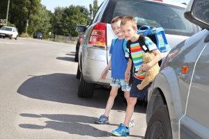 Die vorläufige Entziehung der Fahrerlaubnis dient dem Schutz der anderen Verkehrsteilnehmer.