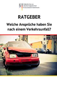 vorschau-ebook-ansprueche