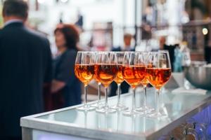 Was ist unter Restalkohol zu verstehen?
