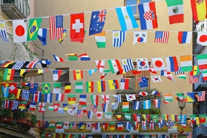 Was kostet ein internationaler Führerschein?