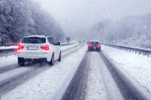 Winterreifenpflicht in Deutschland: Für welche Kfz gilt sie nicht?