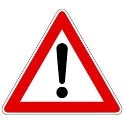 Eine zulässige Spurverbreiterung muss mit ABE oder Teilegutachten einhergehen.